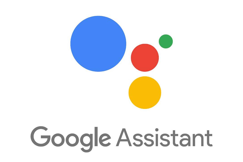 google-assistant-logo-scopri-di-piu.jpg